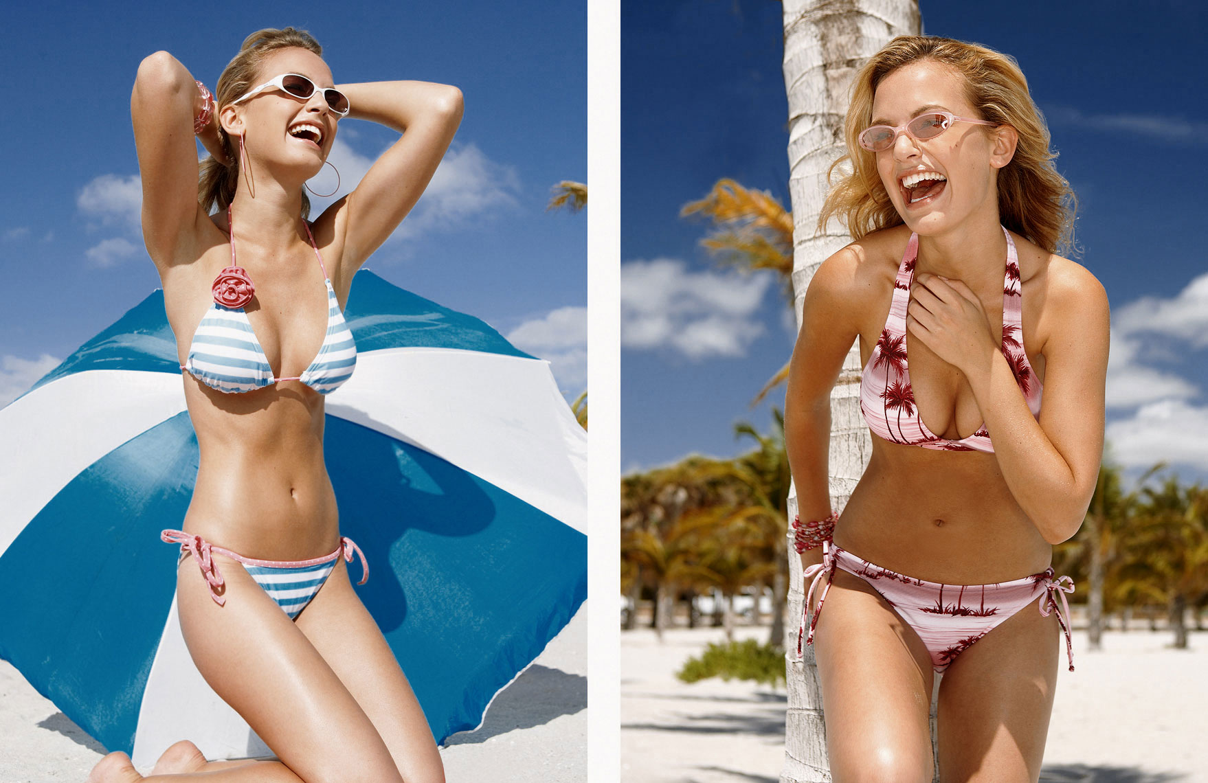 12-Kohls-Swim-2n2-_new