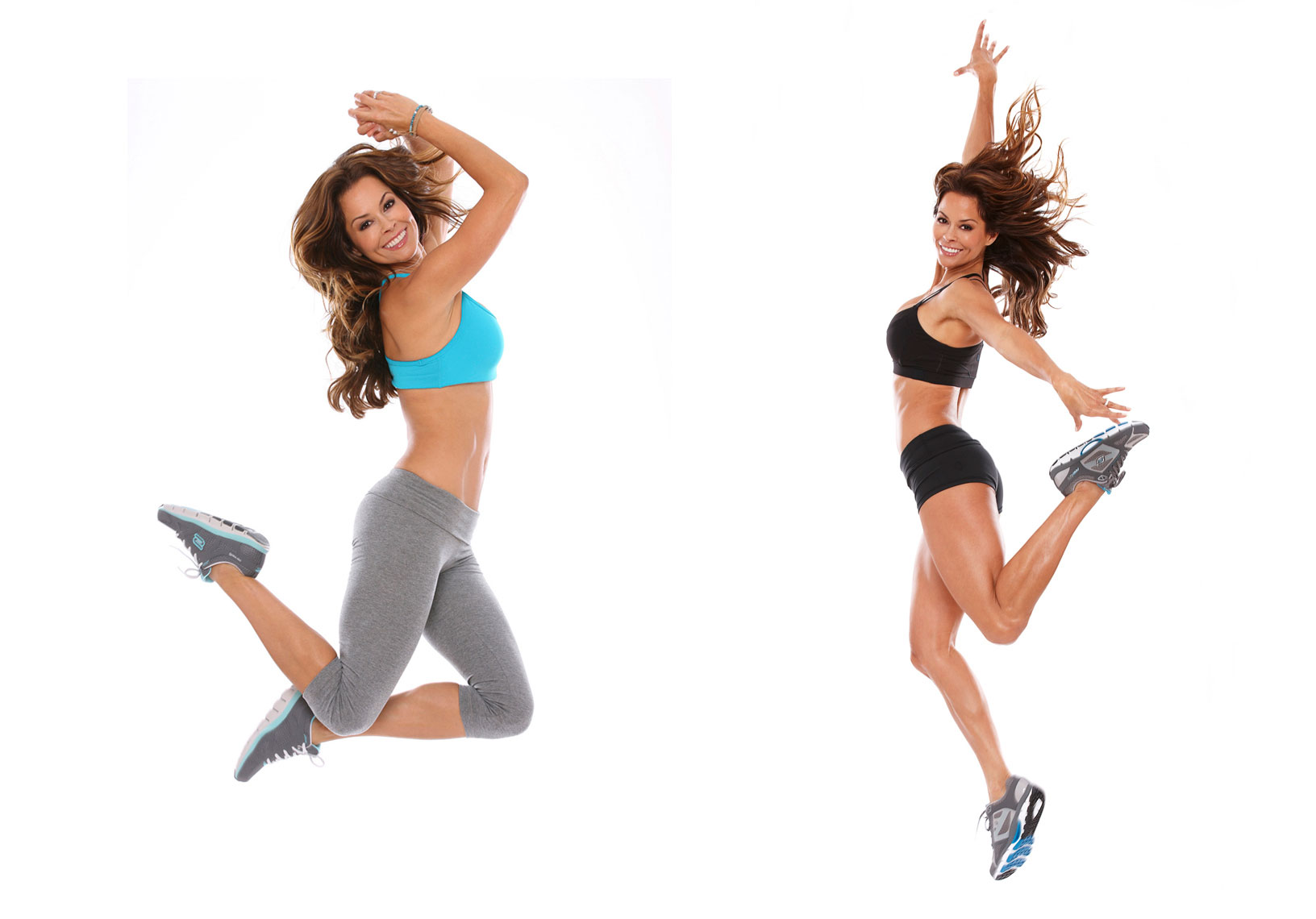 8-Brooke-Spread-Skechers