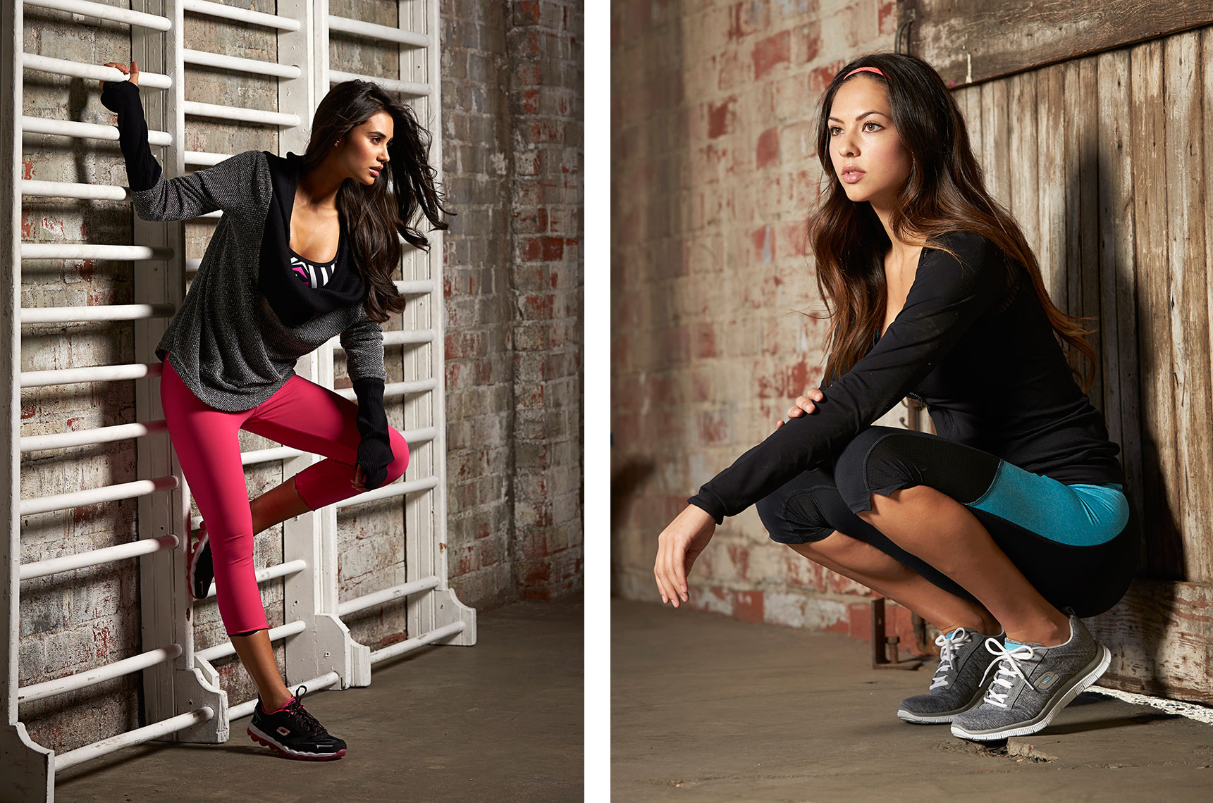 Skechers-Warehouse-2